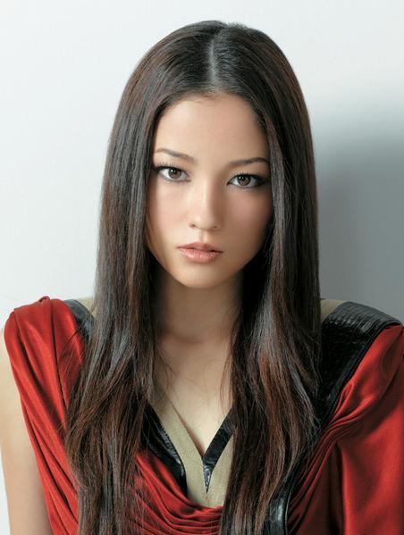 Akanishi jin and kuroki meisa dating divas 1